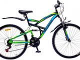 Велосипеди Гірські, ціна 3300 Грн., Фото