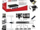 Інструмент і техніка Охоронне обладнання, відеоспостереження, ціна 9000 Грн., Фото