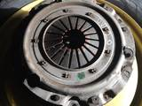 Запчасти и аксессуары,  Mitsubishi Outlander, цена 1231 Грн., Фото