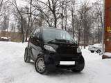 Оренда транспорту Легкові авто, ціна 11000 Грн., Фото