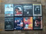 Video, DVD DVD диски, mpeg, кассеты, цена 300 Грн., Фото