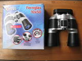 Фото и оптика Бинокли, телескопы, цена 1400 Грн., Фото