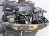 Двигатели, цена 27500 Грн., Фото