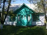 Будинки, господарства Івано-Франківська область, ціна 702000 Грн., Фото