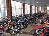 Велосипеды Горные, цена 1000 Грн., Фото