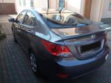 Hyundai Accent, цена 281000 Грн., Фото
