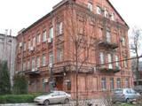 Квартиры Днепропетровская область, цена 10459226 Грн., Фото