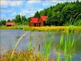 Помещения,  Здания и комплексы Винницкая область, цена 3240000 Грн., Фото