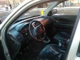 Hyundai Tucson, цена 280000 Грн., Фото