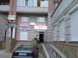 Офіси Київська область, ціна 3000 Грн./мес., Фото