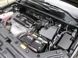 Toyota RAV 4, цена 131248 Грн., Фото