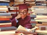 Курси, освіта,  Репітіторство Предмети основної школи, ціна 100 Грн., Фото