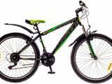 Велосипеды Горные, цена 4021 Грн., Фото