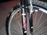 Велосипеди Гірські, ціна 3990 Грн., Фото