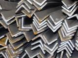 Будматеріали Арматура, металоконструкції, ціна 6900 Грн., Фото