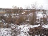 Земля і ділянки Сумська область, ціна 300000 Грн., Фото