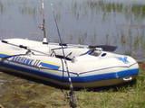Лодки резиновые, цена 2950 Грн., Фото