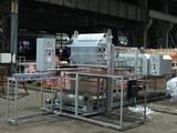 Инструмент и техника Упаковочное оборудование, цена 1500 Грн., Фото