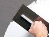 Будівельні роботи,  Оздоблювальні, внутрішні роботи Малярні роботи, ціна 30 Грн./m2, Фото