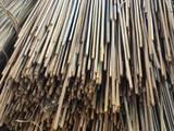 Будматеріали Арматура, металоконструкції, ціна 10000 Грн., Фото