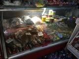 Бытовая техника,  Кухонная техника Холодильники, цена 10000 Грн., Фото