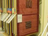 Інструмент і техніка Складське обладнання, ціна 14 Грн., Фото