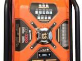 Инструмент и техника Генераторы, цена 6199 Грн., Фото