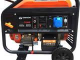 Інструмент і техніка Генератори, ціна 28344 Грн., Фото