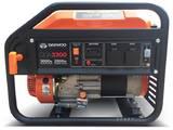 Инструмент и техника Генераторы, цена 6999 Грн., Фото
