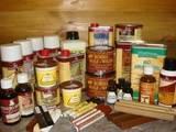 Стройматериалы Краски, лаки, шпаклёвки, цена 3000 Грн., Фото