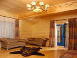 Стройматериалы,  Материалы из дерева Доски, цена 190 Грн., Фото