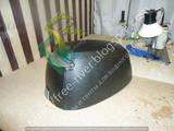 Оснащення і аксесуари, ціна 500 Грн., Фото