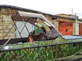 Ремонт, обслуживание, цена 3000 Грн., Фото