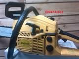 Инструмент и техника Бензопилы, электропилы, цена 1100 Грн., Фото