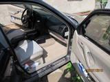 Volkswagen Passat (B4), цена 169000 Грн., Фото