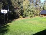 Дачи и огороды Киевская область, цена 150000 Грн., Фото