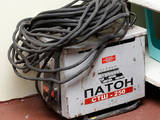 Інструмент і техніка Зварювальні апарати, ціна 2700 Грн., Фото