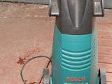 Інструмент і техніка Миюче обладнання, ціна 3700 Грн., Фото
