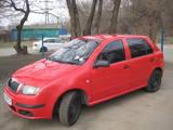 Аренда транспорта Легковые авто, цена 2220 Грн., Фото