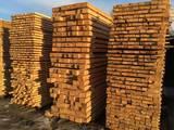 Стройматериалы,  Материалы из дерева Брус, цена 2800 Грн., Фото
