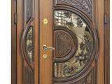 Строительство Разное, цена 5000 Грн., Фото