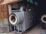 Инструмент и техника Печи и термооборудование, цена 260000 Грн., Фото