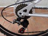 Велосипеды BMX, цена 3300 Грн., Фото