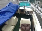 Човни для відпочинку, ціна 148000 Грн., Фото