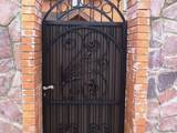 Будматеріали Забори, огорожі, ворота, хвіртки, ціна 200 Грн., Фото