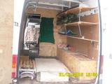 Перевозка грузов и людей Бытовая техника, вещи, цена 5 Грн., Фото