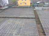 Будівельні роботи,  Будівельні роботи Бетонні роботи, ціна 400 Грн., Фото