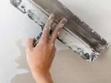Строительные работы,  Отделочные, внутренние работы Малярные работы, цена 25 Грн./m2, Фото