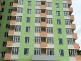 Квартири Київська область, ціна 910000 Грн., Фото