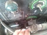 Інструмент і техніка Зварювальні апарати, ціна 4000 Грн., Фото